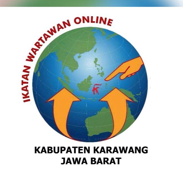 IWO Kabupaten Karawang (ist)