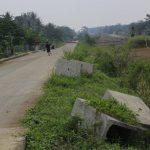 Jalan-Bojonggede-Kemang