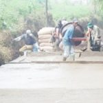 Jalan-Desa-di-CIanjur