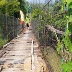 Jembatan-Sawahlega