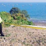 Kecelakaan di Sukabumi