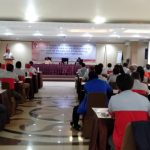 Kegiatan Dispora Kota Bogor