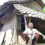 Kemiskinan-di-Bogor