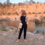 Kopi Luhur Cirebon