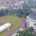 Lapangan-Merdeka-Kota-Sukabumi