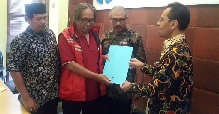 Ombudsman Jawa Barat