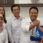 PDAM Tirta Pakuan Kota Bogor