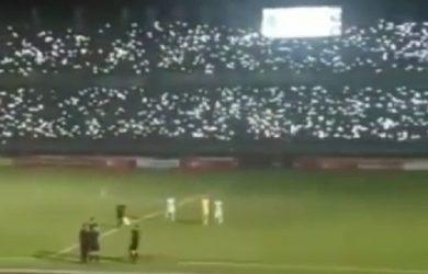 PS Tira Persikabo VS Persebaya