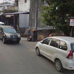 Parkir-di-Bahu-Jalan