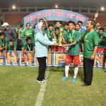 Piala Bupati Bogor 2019