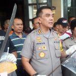 Polrestabes-Bandung