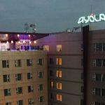 Ramaikan HUT Kabupaten Bekasi, Hotel Ini Sediakan Program Antar-Jemput