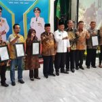 Sertifikasi 300 IKM di Jawa Barat