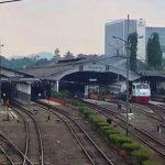 Stasiun-Bandung