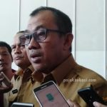 Tanggapan Disdik Kota Bekasi atas Tuntutan Gabungan Sekolah Swasta