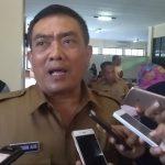 Wali Kota Cirebon Nashrudin Azis