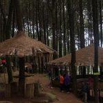 Wisata-di-Bandung