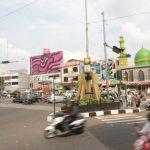 simpang-Ramanda