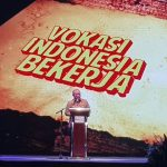 vokasi indonesia bekerja