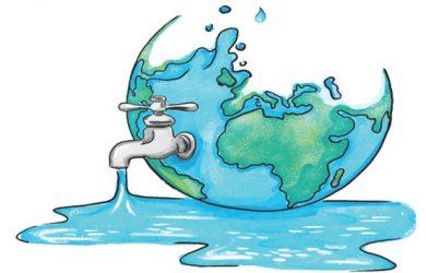 Air-Tanah