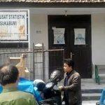 Aset-Pemkot-Sukabumi