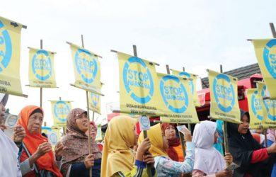BNN-Sukabumi