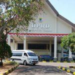 DPRD-Kabupaten-Cianjur
