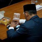 DPRD Kota Banjar
