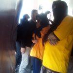 Dana klaim BPJS Kesehatan di Bandung3