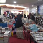 Gramedia Bookfair
