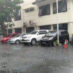 Hujan-di-Kota-Bogor