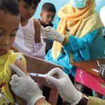 Imunisasi-Campak