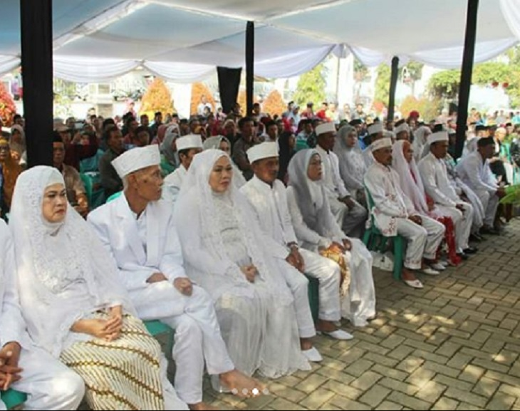 Isbat Nikah di Purwakarta