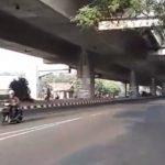 Jalan Baru Bogor
