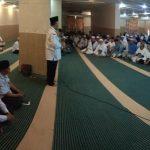 Jamaah Haji Kloter 24 - JKS