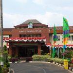 Kantor Wali Kota Bekasi