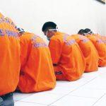 Kasus-Narkoba-di-Purwakarta