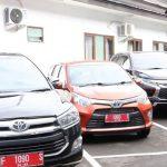 Kendaraan-Dinas-di-Kota-Sukabumi