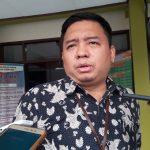 Ketua Tim Korsupgah KPK Wilayah Jawa Barat Tri Budi Rochmanto
