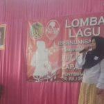 Lapas-Perempuan-Bandung