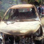 Mobil-Terbakar-di-Cidahu