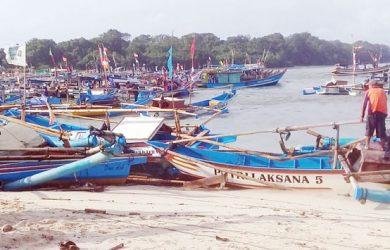 Nelayan-Ujunggenteng