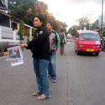 Ojek-Online-Kabupaten-Cianjur