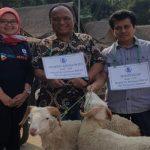 PDAM-Tirta-Pakuan-Kota-Bogor