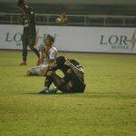 PS Tira-Persikabo VS Bali United
