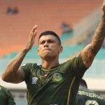 PS Tira-Persikabo VS PSS Sleman