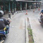 Parkir-Berbayar-UI