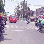 Parkir-Liar-di-Kota-Sukabumi
