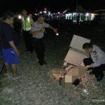 Pelajar bunuh diri di Cirebon