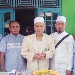 Pendiri Ponpes Al Kamiliyyah